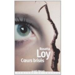 rosetta loy,cruautés,barbaries ordinaires,contes de fées sanglants