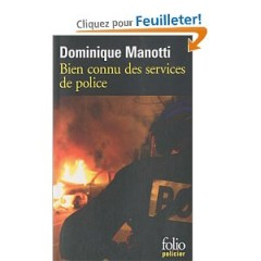 dominique manotti,polar