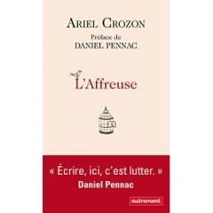 ariel crozon,daniel pennac