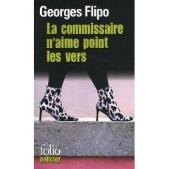 georges  flipo