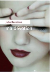 julia kerninon