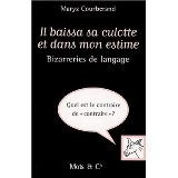 maryz courberand,sébastien bailly