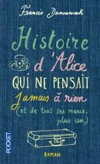HistoireDAliceQuiNe.jpg