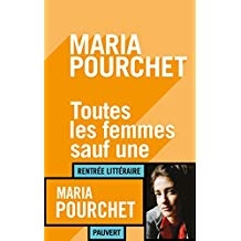 maria pourchet