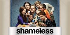 shameless-saison-1.jpg