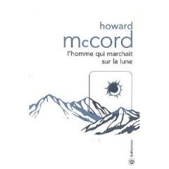howard mccord