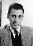 Jerome-David-Salinger-1919-2010.jpg