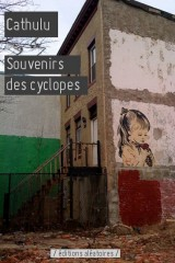 couverture5.php.jpg