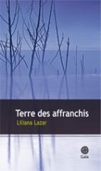 terre-des-affranchis-bd.jpg