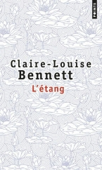 claire-louise bennett