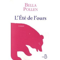 bella polle,famille,trahison,guerre froide