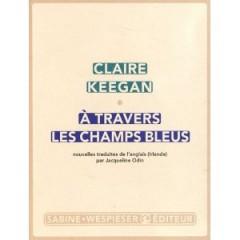 claire keegan,irlande