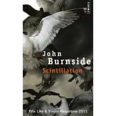 john burnside