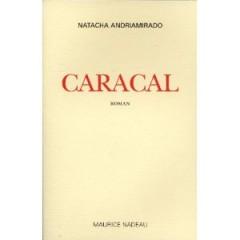 natacha andriamirado