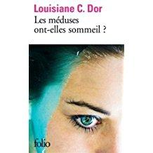 louisiane c. dor