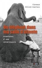 florence ollivet-courtois,sylvie overnoy,vétérinaire,faune sauvage,parcs zoologiques