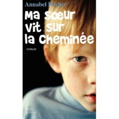 annabel pictcher,mort d'un enfant