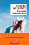 victoire de changy,dominique resch