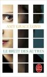 Amy Grace Loyd