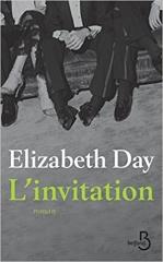 elizabeth day