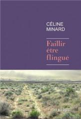 céline minard,western