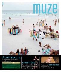 Couv-muze9-BD1.jpg