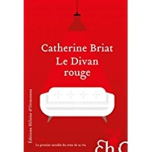 catherine briat