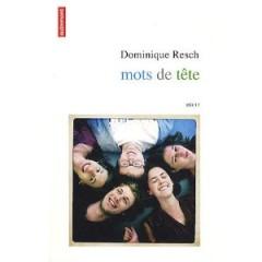 dominique resch