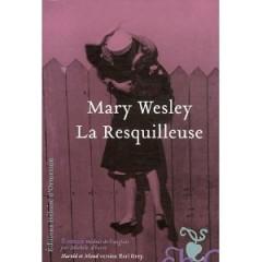 mary wesley,nan la cinquantaine c'est pas vieux!