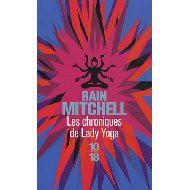 rain mitchell,stephen mc cauley