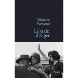béatrice fontanel,guerre d'algérie