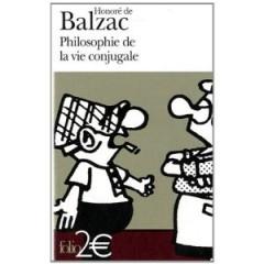balzac,couples