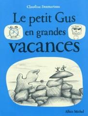 claudine desmarteaux, humour,