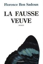 Fausseveuve_8_