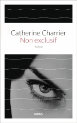 catherine charrier