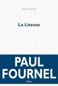 paul fournel
