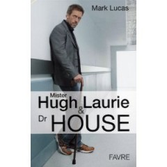 mark lucas,dr house,hugh laurie