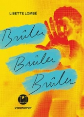 CVT_Bruler-bruler-bruler_1999.jpg