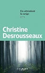christine desrousseaux