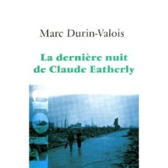 marc durin-valois,bombe atomique