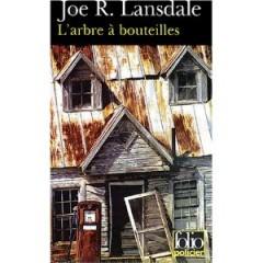 joe r. lansdale,noir c'est noir