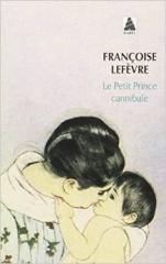 hugo horiot, françoise lefèvre