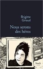 brigitte giraud,exil,portugal