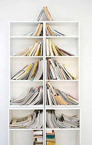 arbre-de-noel-livres1.jpg