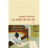 isabelle marrier,isabelle pestre