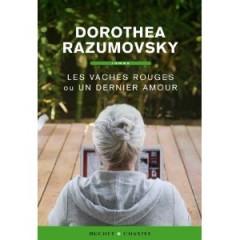 dorothea razumovsky,allemagne,maison de retraite,y a plus de vieillesse !