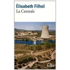 elisabeth filhol,prix france culture télérama