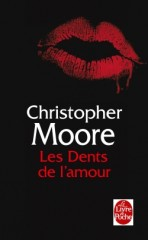 christopher moore