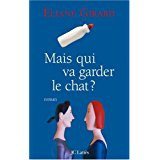 eliane girard,gay friendly