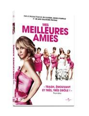 paul feig,feel good movie